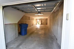 102 - A- Garage.jpg