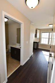 First Floor Half Bath _ Kitchen.jpg
