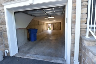 Garage front to back.jpg