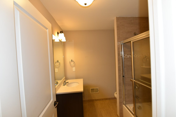 Bathroom with Tub _ Shower.jpg