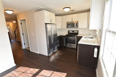 Kitchen 7-29-20.jpg