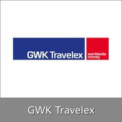 GWK Travelex