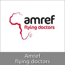 Amref