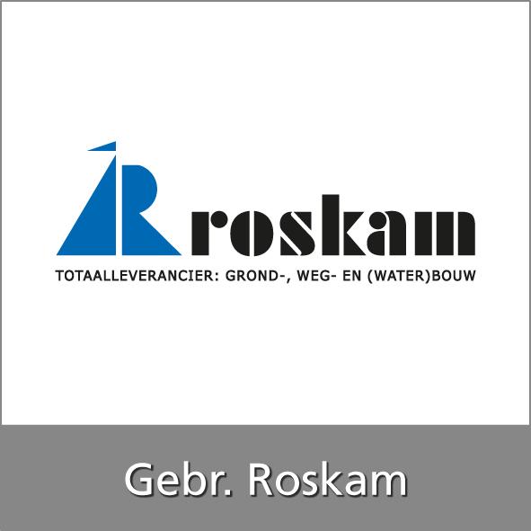 Gebr. Roskam