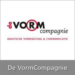 De VormCompagnie
