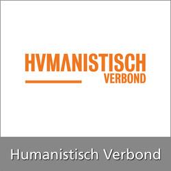Humanaistisch verbond