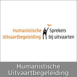 Humanistische UIitvaartbegeleiding
