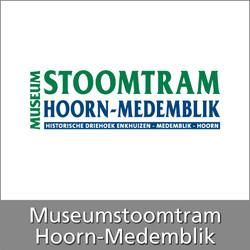 Museum Stoomtram