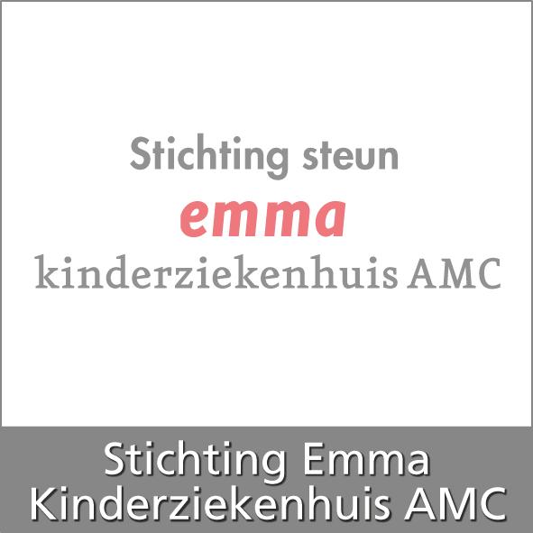 Stichting Emma Kinderziekenhuis