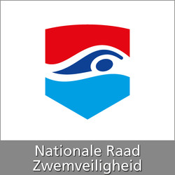 Nationale Raad Zwemveiligheid