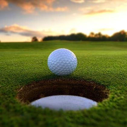 SFCC's Golf Tournament - Raising $ For Building Fund
