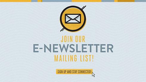 join_our_enewsletter.jpg