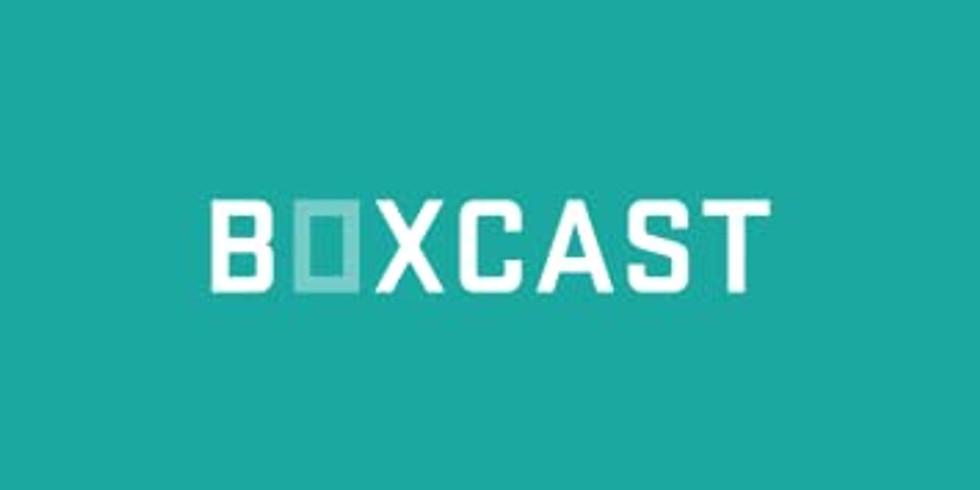 BoxCast TV - WATCH LIVESTREAM IN 1080P