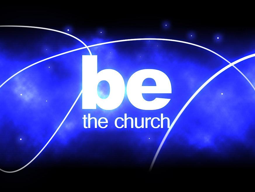 be-the-church--blue_2265_1024x768.jpg