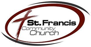 st_francis_Logo 2.jpeg