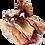 Thumbnail: Organic Arjuna Powder