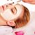 Organic Herbal Facial Package