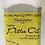 Thumbnail: Cooling PITTA Ayurvedic Massage Oil