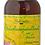 Thumbnail: Balashwagandhadi Classical Ayurvedic Massage Oil