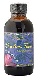 Brahmi Classical Ayruvedic Massage Oil