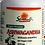Thumbnail: Organic Ashwagandha Vitality