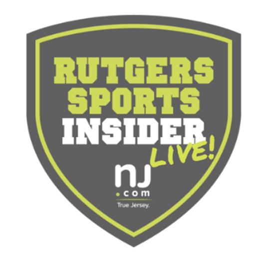 Rutgers Sports Insider Live