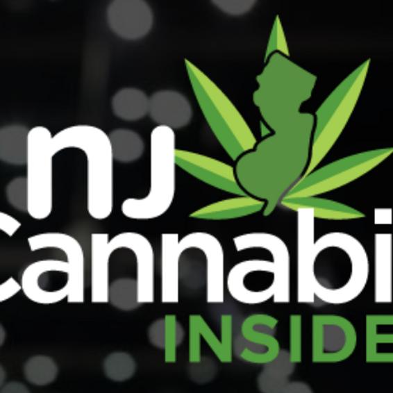 NJ Cannabis Insider LIVE