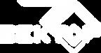 Вектор, ГЛОНАСС мониторинг транспорта, контроль топлива, GPS-оборудование, Киров