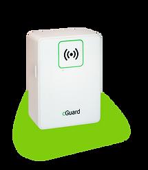 GPS/ГЛОНАСС персональный трекер cGuard Personal
