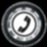 Голосовая двусторонняя связь с водителем через ГЛОНАСС-терминал