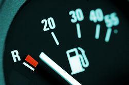 Подключение ГЛОНАСС/GPS терминала к штатным датчикам автомобиля