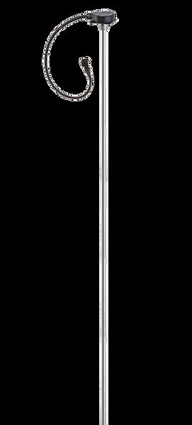 Датчик уровня топлива Omnicomm