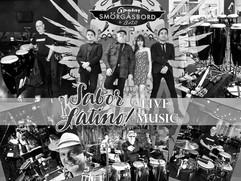 Sabor Latino Live Music.jpg