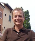 Rainer Aries