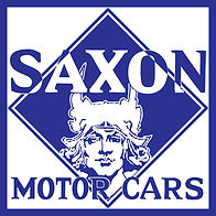 SAXON-sign.jpg