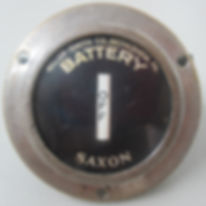 battery gauge.jpg