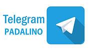 TELEGRAM PADA.jpg