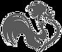 Logo Black_edited_edited.png