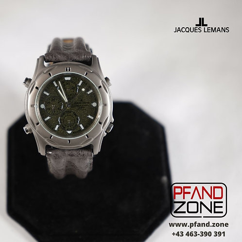 Jacques Lemans 720D