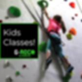 KidsClasses960x960.png