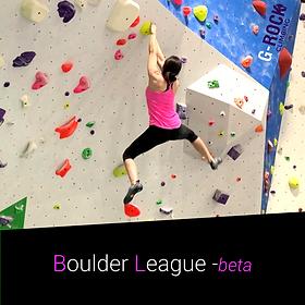 BoulderLeague1080x1080.png