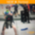 NerfParty1080x1080bb.png