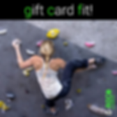 GiftCards1080x1080blkAdlt.png