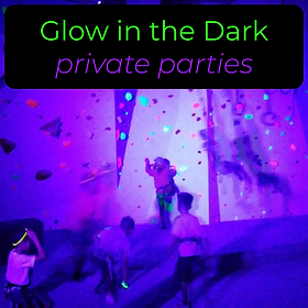 GlowInTheDark1080x1080.png