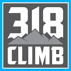 318 Climb_BlueGray.png