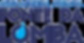 Logo Fonte da Lomba_FIN.png