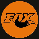 Fox-Circle_edited.jpg