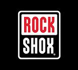 rockshox-logo-C09C0D44D0-seeklogo.com.pn