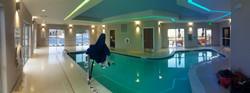 Holiday Inn Hot Springs Ar