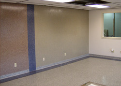 Q1 OFFICE SPACE
